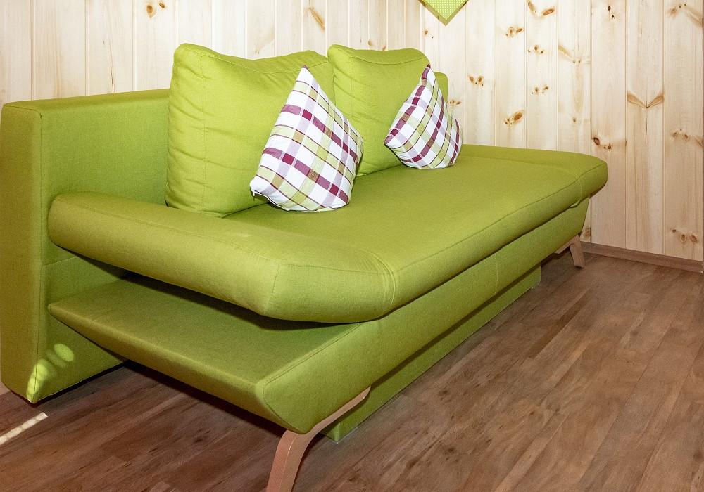 fewo2-couch3.jpg